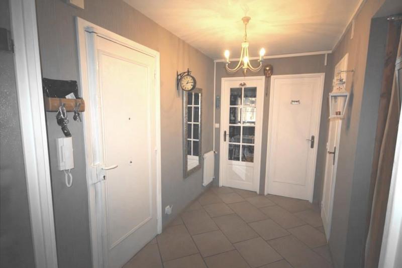 Vente appartement Antibes 730000€ - Photo 5