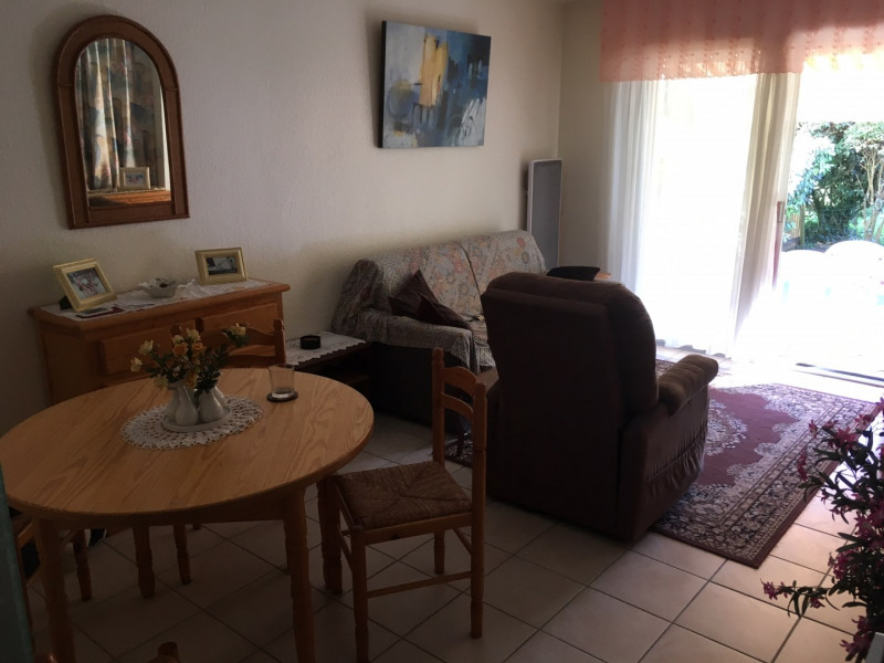 Vente appartement Saint georges de didonne 147 000€ - Photo 4