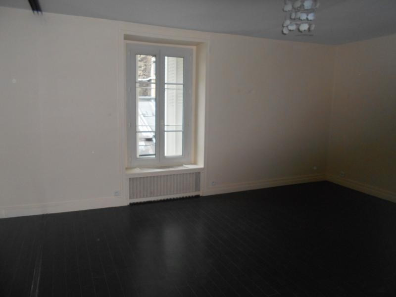 Location appartement Neuilly sur seine 1 800€cc - Photo 3
