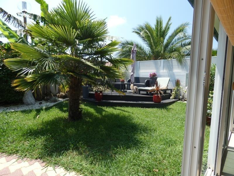 Vente maison / villa Boucau 353000€ - Photo 8