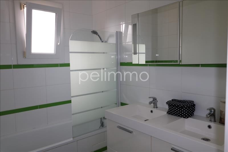 Vente maison / villa Salon de provence 348000€ - Photo 8