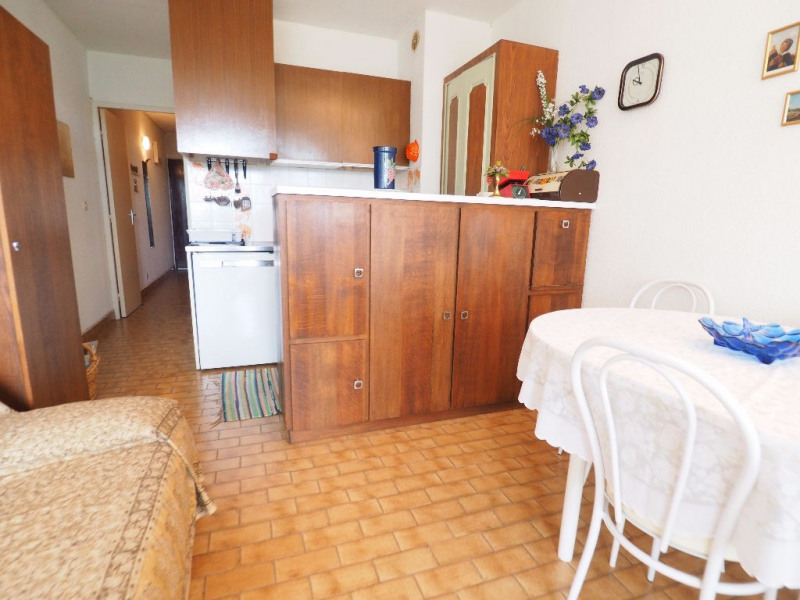 Vente appartement Le grau du roi 166 000€ - Photo 4