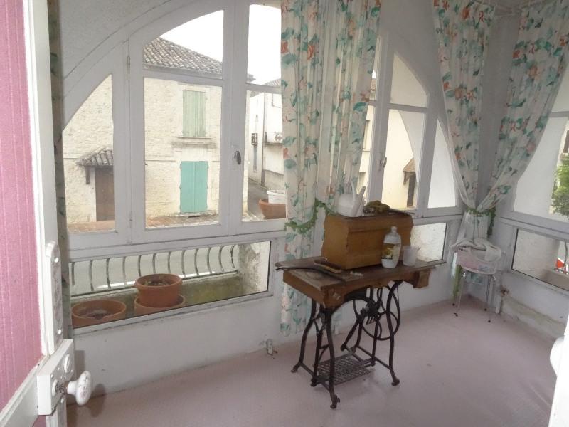 Sale house / villa Agen 119900€ - Picture 9