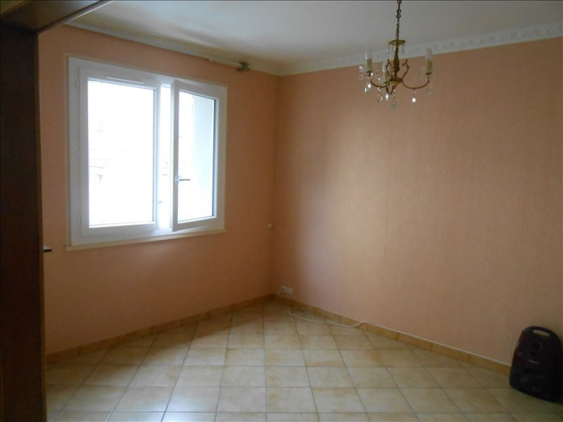 Sale apartment Le havre 99 000€ - Picture 4
