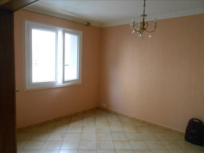 Vente appartement Le havre 99000€ - Photo 4