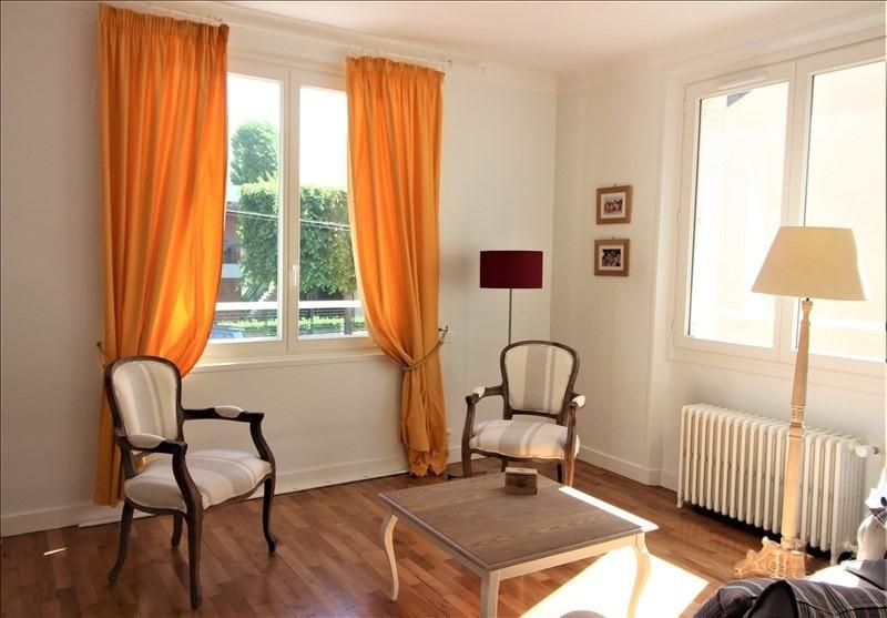Vente maison / villa Rambouillet 794000€ - Photo 2