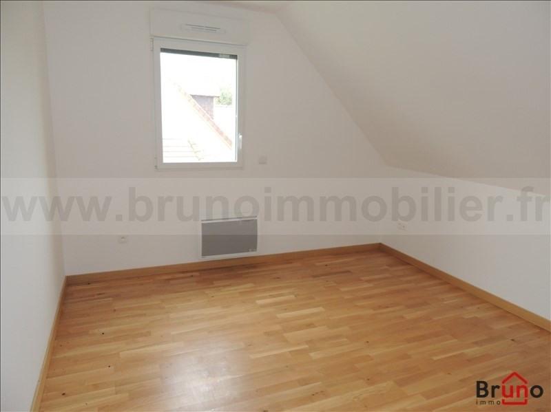 Vendita casa Favieres 347900€ - Fotografia 12