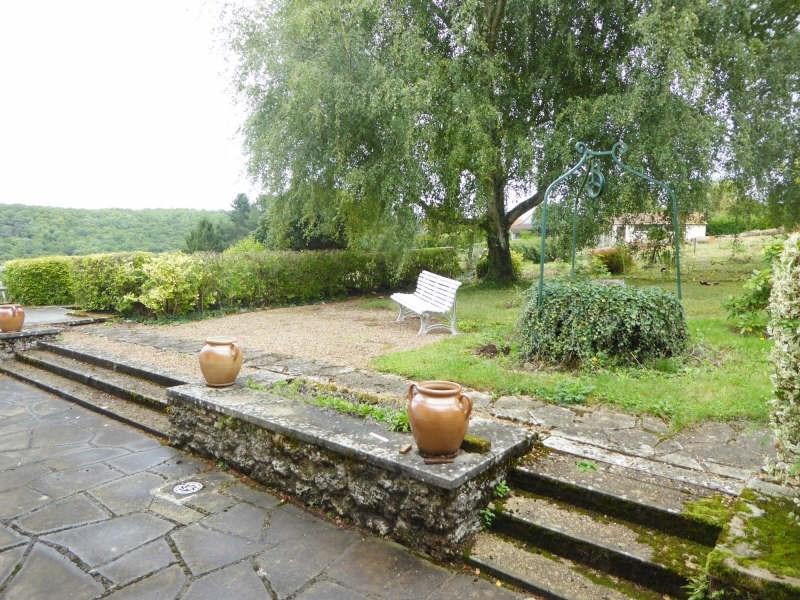 Sale house / villa Maurepas 429999€ - Picture 6