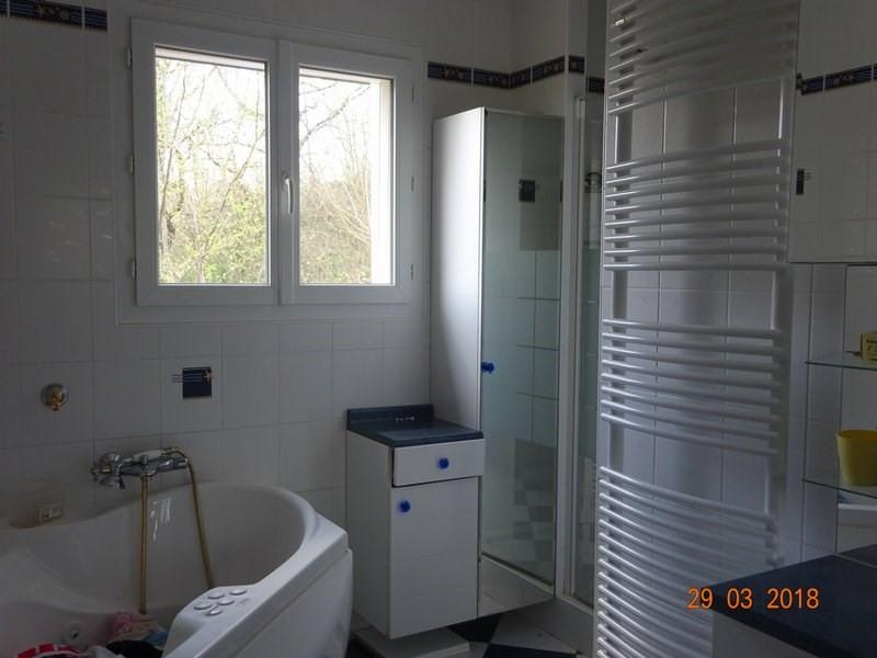 Verkoop  huis Beausemblant 273684€ - Foto 10