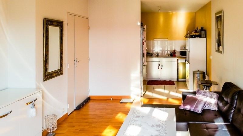 Vente appartement Lons 100000€ - Photo 4