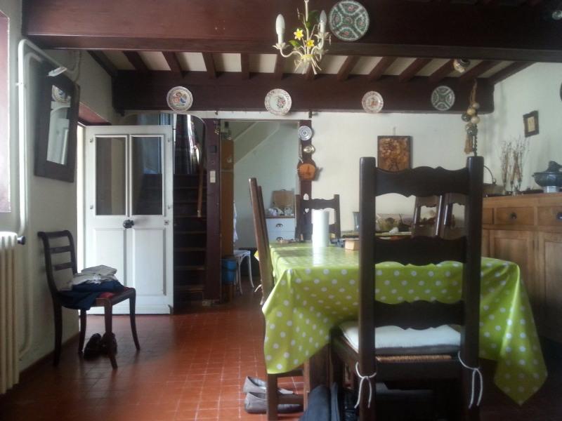 Vente maison / villa Bessenay 270000€ - Photo 3
