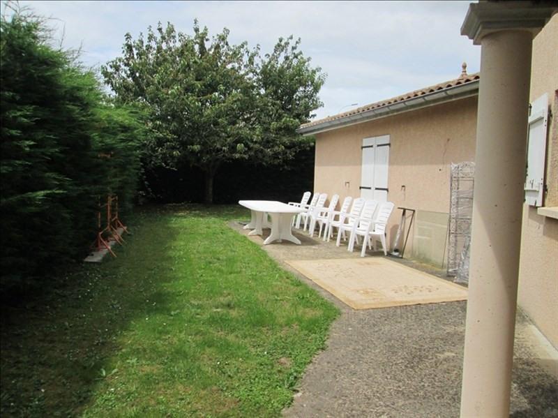 Vente maison / villa Macon 270000€ - Photo 8