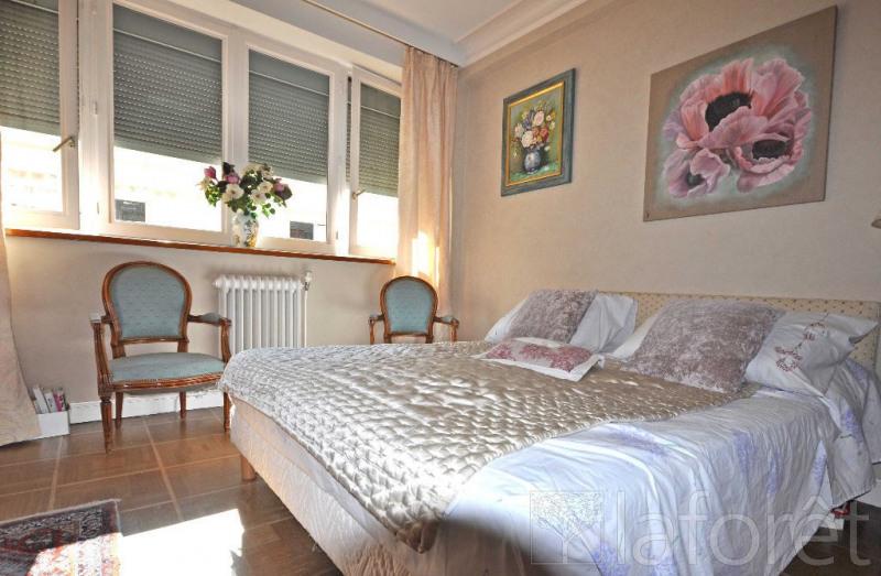 Vente appartement Lyon 6ème 529000€ - Photo 4