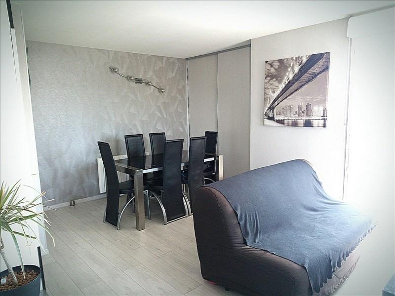 Vente appartement Carrières-sous-poissy 159000€ - Photo 6