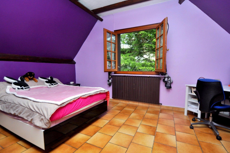Sale house / villa St maurice montcouronne 389 000€ - Picture 11