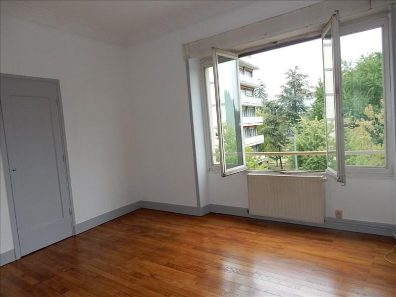 Location appartement Grenoble 744€ CC - Photo 2