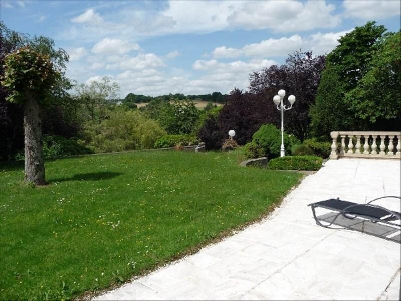 Vente maison / villa Fougeres 307900€ - Photo 3