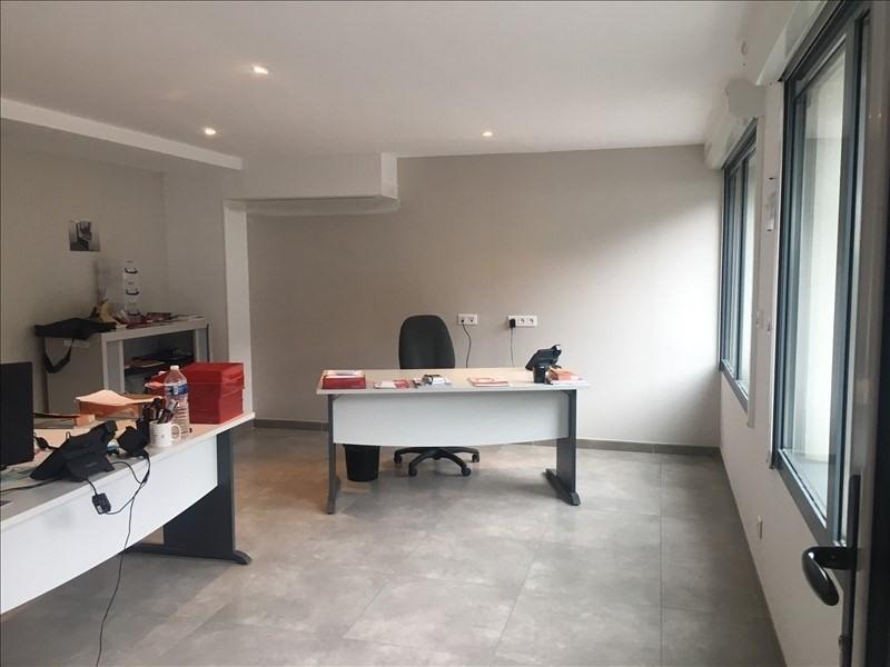 Sale office Aix en provence 282000€ - Picture 2