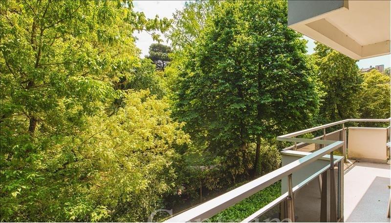 Immobile residenziali di prestigio appartamento Metz 740000€ - Fotografia 3