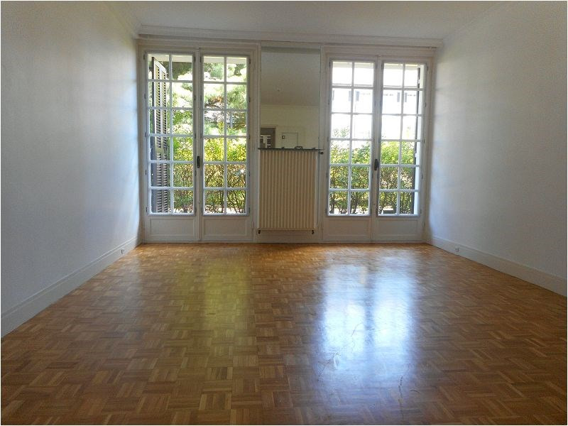Location appartement Savigny sur orge 949€ CC - Photo 1