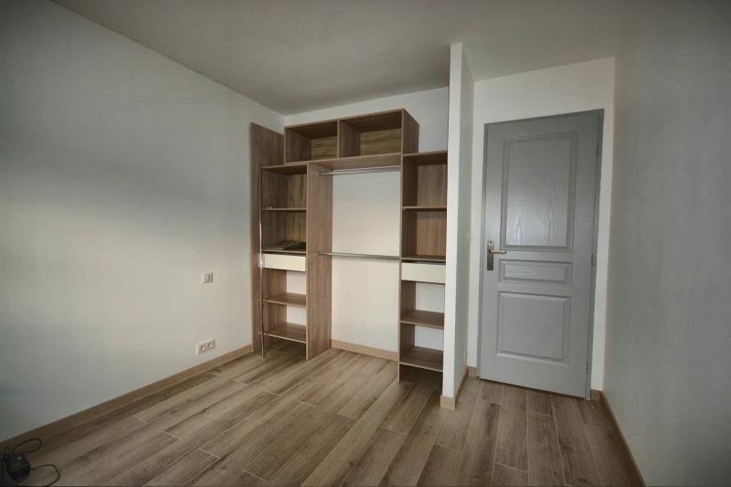 Vente appartement Bourgoin jallieu 135000€ - Photo 5