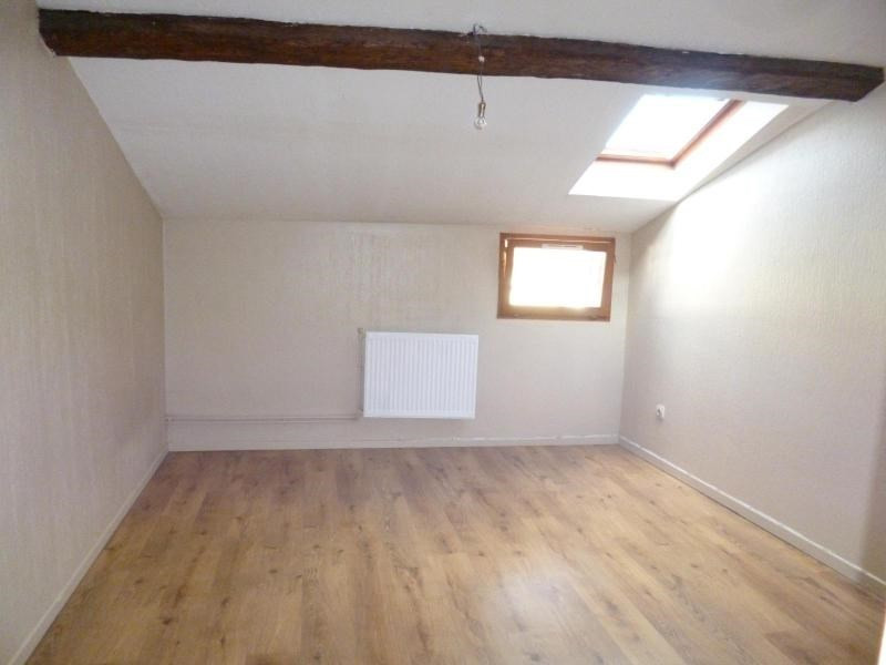 Location appartement Tarare 545€ CC - Photo 5