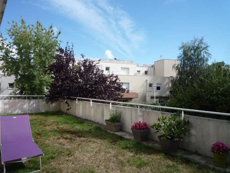 Sale apartment Vannes 214800€ - Picture 6