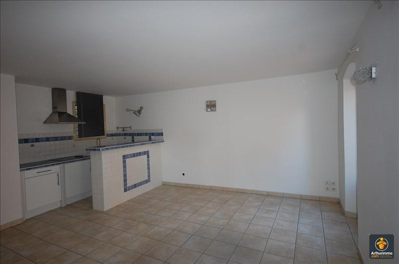 Sale building Frejus 630 000€ - Picture 6