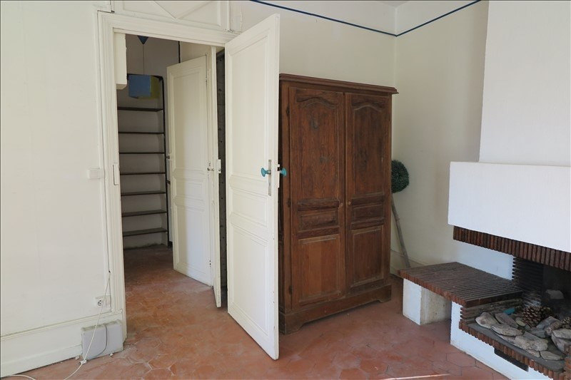 Vente appartement Collioure 249 000€ - Photo 4