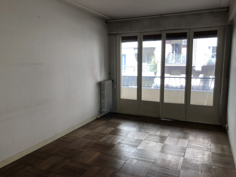 Vente appartement Nice 185 000€ - Photo 1