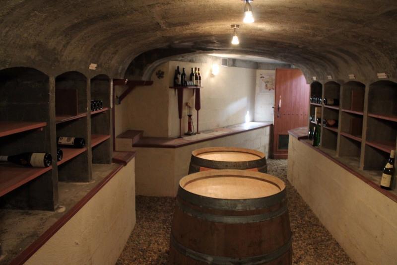 Vente maison / villa Les abrets 270000€ - Photo 5