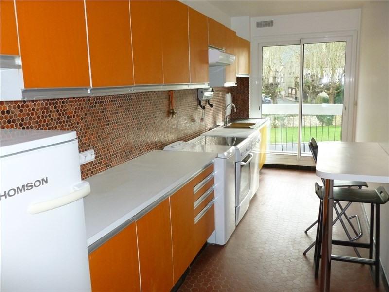 Alquiler  apartamento L etang la ville 1050€ CC - Fotografía 3