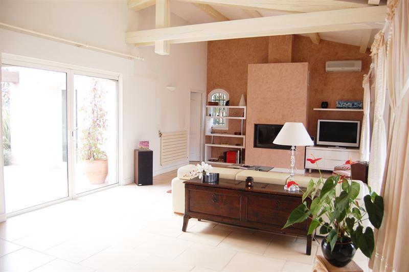 Vente de prestige maison / villa Fayence 750000€ - Photo 15