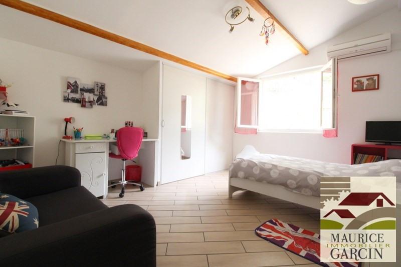 Vente maison / villa Cavaillon 295400€ - Photo 10