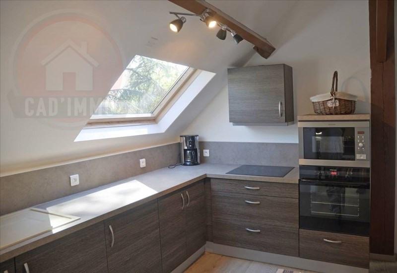 Deluxe sale house / villa Bergerac 945000€ - Picture 15