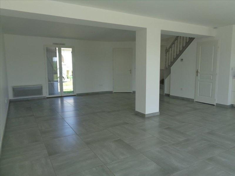 Vente maison / villa Morsain 139900€ - Photo 3