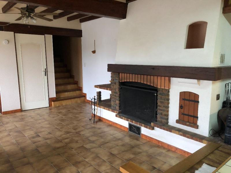 Vente maison / villa Le chay 178500€ - Photo 3