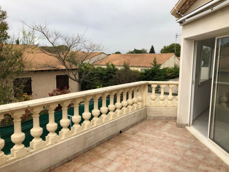 Sale house / villa Lunel 288500€ - Picture 6