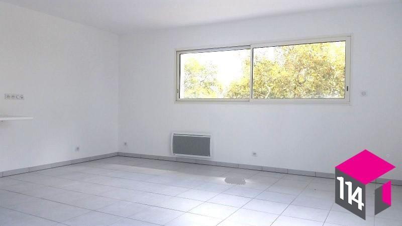 Vente appartement Baillargues 233450€ - Photo 8