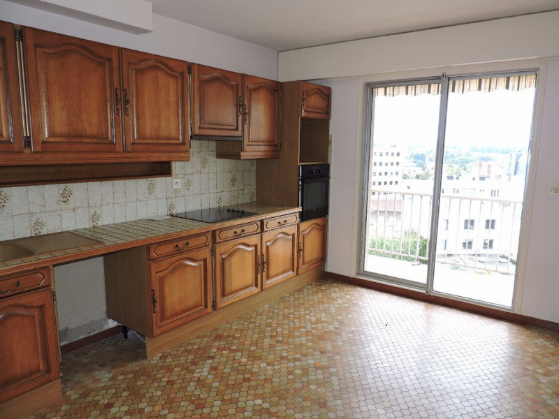 Vente appartement Limoges 201400€ - Photo 7