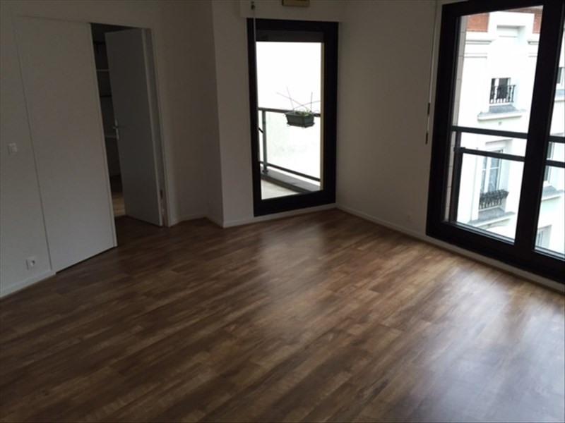 Rental apartment Paris 14ème 1394€ CC - Picture 5