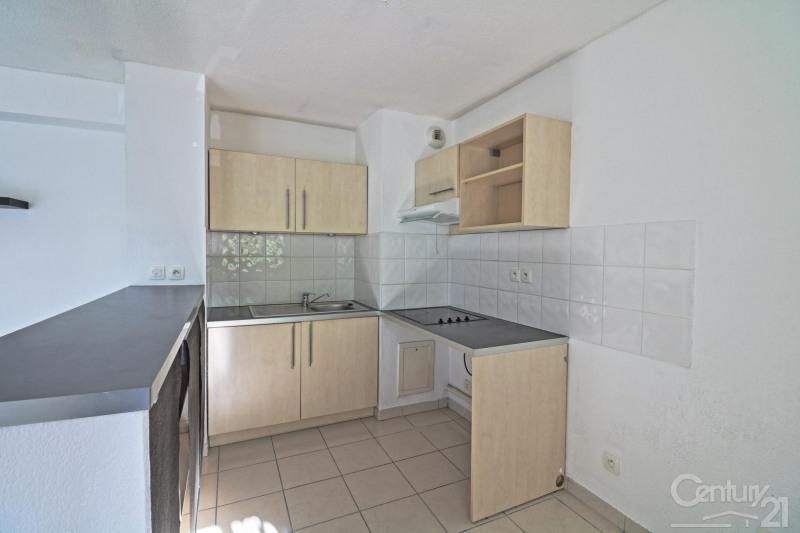 Vente appartement Toulouse 162000€ - Photo 2