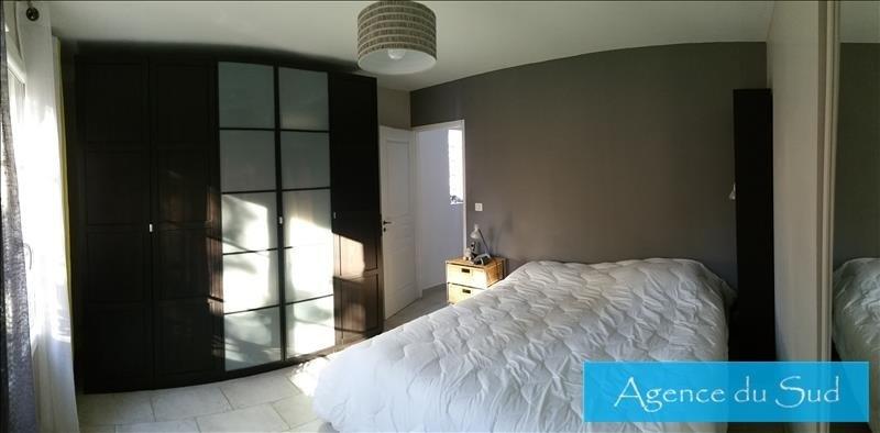 Vente de prestige maison / villa Fuveau 649000€ - Photo 9
