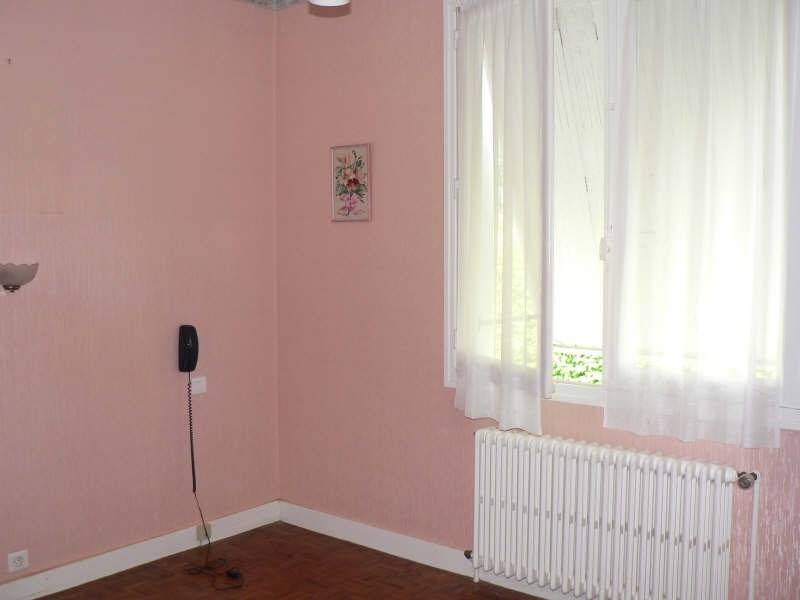 Sale house / villa Gievres 111300€ - Picture 8