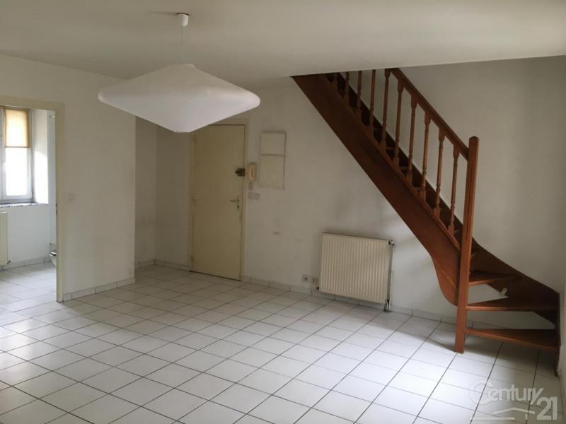 Rental apartment Massy 890€ CC - Picture 3