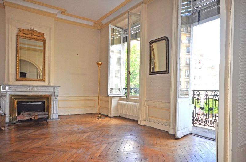 Appartement Lyon 4 pièce(s) 110 m2