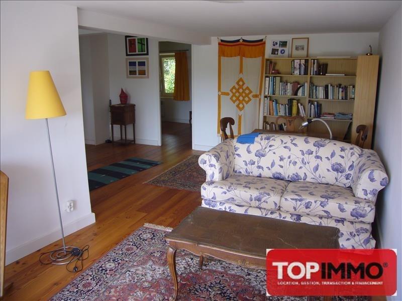 Vente maison / villa La grande fosse 124900€ - Photo 6