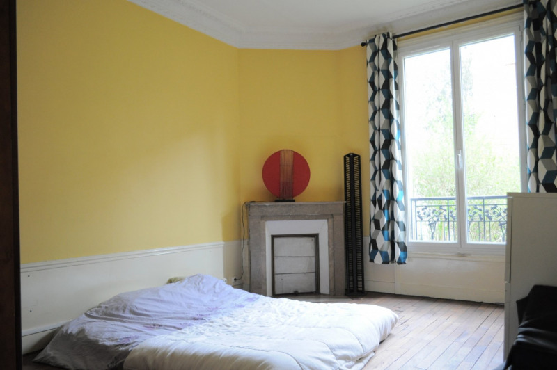 Vente appartement Le raincy 237 000€ - Photo 7