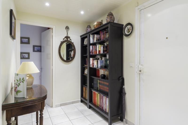 Vente appartement Villeneuve le roi 149000€ - Photo 3