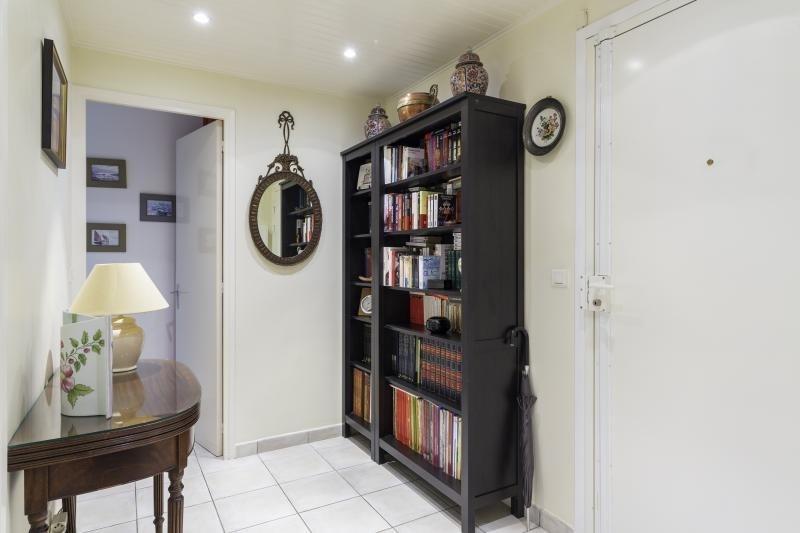 Revenda apartamento Villeneuve le roi 149000€ - Fotografia 3